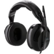 Kave XTD 5.1 Digital prémium 5.1 Surround headset (ROC14160)
