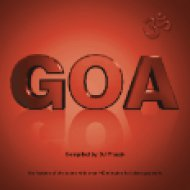 Goa Vol.49 CD