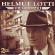 The Crooners CD