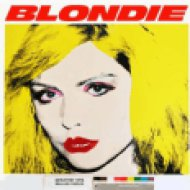 Blondie 4 (0)-Ever - Ghosts Of Download (Deluxe Redux) CD