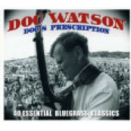 40 Essential Bluegrass Classics CD