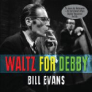 Waltz For Debby CD