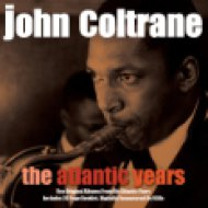 The Atlantic Years CD