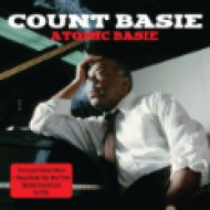 Atomic Basie CD