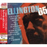 Ellington '65 CD