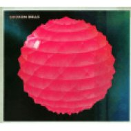 Broken Bells LP