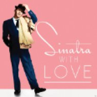 Sinatra, With Love CD
