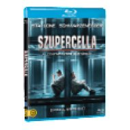 Szupercella Blu-ray