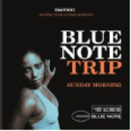 Blue Note Trip 1 Vol. 2 - Sunday Morning LP