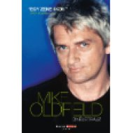Mike Oldfield: Önéletrajz