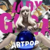 Artpop (Limited Deluxe Edition) CD+DVD