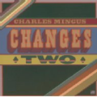 Changes Two LP