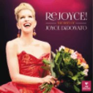 ReJoyce! - The Best of Joyce DiDonato CD
