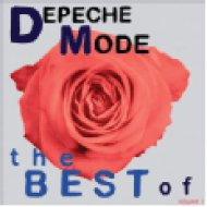 The Best Of Depeche Mode Volume 1. CD+DVD