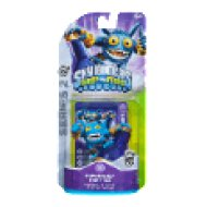 Skylanders Swap Force: Super Gulp Pop Fizz (játékfigura)