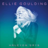 Halcyon Days (Deluxe Edition) CD