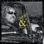 Sammy Hagar & Friends (Deluxe Edition) CD+DVD