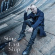 The Last Ship CD