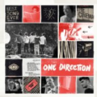 Best Song Ever Maxi CD