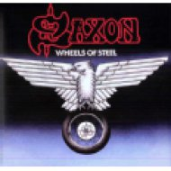 Wheels Of Steel LP