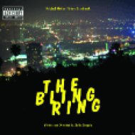 The Bling Ring (Lopom a sztárom) CD