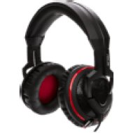 ROG Orion Pro gaming headset