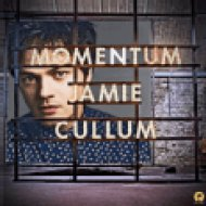 Momentum (Limited Deluxe Edition) CD+DVD