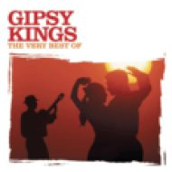 The Very Best Of The Gypsy Kings CD