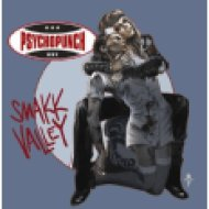 Smakk Valley CD