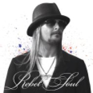 Rebel Soul CD