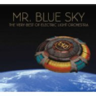 Mr. Blue Sky - The Very Best of Electric Light Orchestra CD