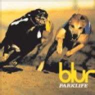 Parklife (Special Edition) LP