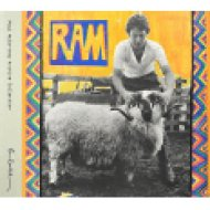 Ram (Special Edition) CD