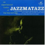 Jazzmatazz Vol. 2 - The New Reality CD