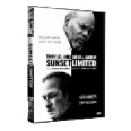 A Sunset Limited DVD