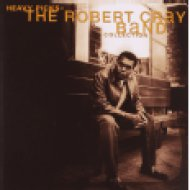 Heavy Picks - The Robert Cray Collection CD