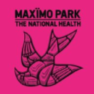 The National Health CD
