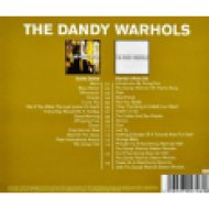 Classic Albums - The Dandy Warhols Come Down / Dandy's Rule OK CD