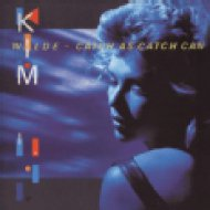 Catch As Catch Can CD
