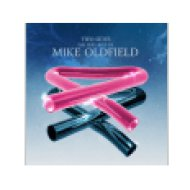 Two Sides: The Very Best Of Mike Oldfield (CD)