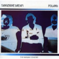 Poland - The Warsaw Concert CD