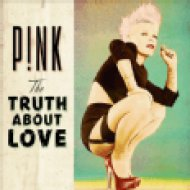 The Truth About Love (Bonus Tracks) CD