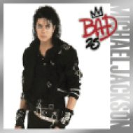 Bad - 25th Anniversary Edition CD