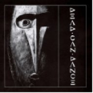 Dead Can Dance (Remastered) CD