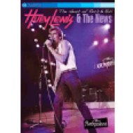 Heart Of Rock 'N' Roll DVD