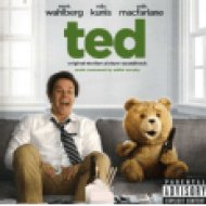 Ted CD