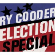 Election Special CD