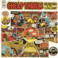 Cheap Thrills LP
