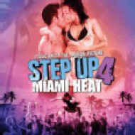 Step Up CD