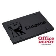 "Kingston 120GB SATA3 2,5"" 7mm (SA400S37/120G) SSD"